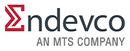 Endevco - An MTS Company
